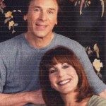 Gary & Kathy Young